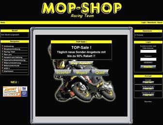 6c6d57a5ba396e1ddc8234c805d4c1336939d93b.jpg?uri=mop-shop