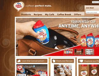6c6ed66b31f57b6587c11cf1086c418bf23d2711.jpg?uri=coffee-mate