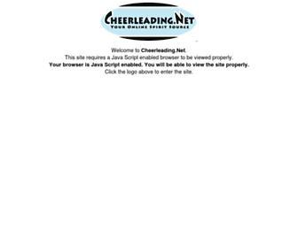 6c70302600e1307ae48f3a70e055fb2713fc9b54.jpg?uri=cheerleading