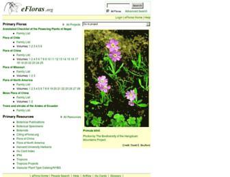 6c716114716238ecfd87c5713dc50e471361f9c6.jpg?uri=efloras
