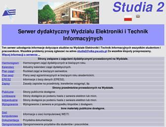 6c731faf051027ed4264d39f640a5222cf9d508e.jpg?uri=studia.elka.pw.edu