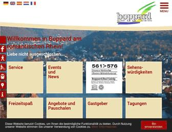 6c74cfc4a03b80d891442736778cfb9aeba7dc9c.jpg?uri=boppard-tourismus