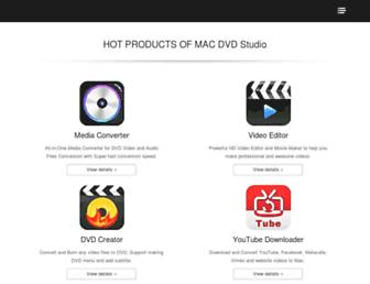 6c752c81b88a302f06b9dbe48cc7cd1d50023c6e.jpg?uri=mac-dvd