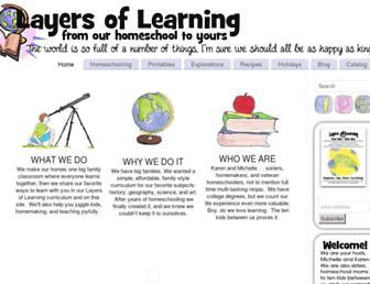 6c754a3947aba85b093200d9ebb5f8999b38f7fd.jpg?uri=layers-of-learning