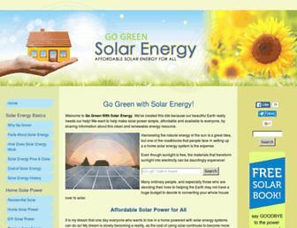 6c75809fedd2a2b93816f23d851c40fbae504232.jpg?uri=go-green-solar-energy