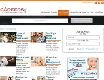 6c7b043eff51feeb5996e6d756bd82fbc932ce23.jpg?uri=home-business.careers