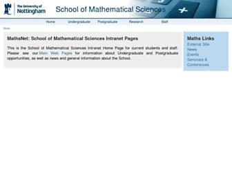 6c806930b100c3b952b36c39810378dee86ea56b.jpg?uri=maths.nottingham.ac