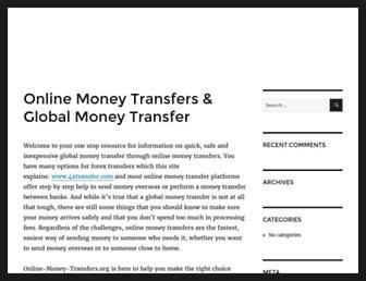 6c8b061543d7ab525af38585ee6c7279580a878a.jpg?uri=online-money-transfers