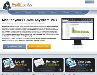 6c8b810fd73cb75725c0b09e511e81692699e9a1.jpg?uri=realtime-spy