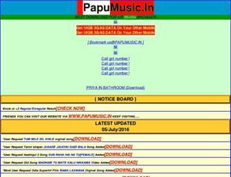 sudiptanayak.wapka.mobi screenshot