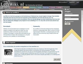 6c9faba95e7cb256172319a823d23f28c53de682.jpg?uri=leerwiki