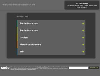 6cb078e765f57a5bdcceee28a0eb2721cb75f2cb.jpg?uri=wir-beim-berlin-marathon