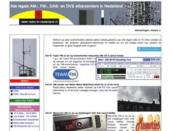 6cb4aae5c114841c23eb27d94812914dcd32307e.jpg?uri=radio-tv-nederland