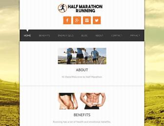 6cb7c39f9bbe15f873f532d9894a2e2889cb45fd.jpg?uri=half-marathon-running