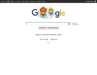 6cbb0af6e70671f016bfa70fa07eb0b602a8ed7c.jpg?uri=google