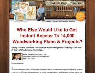 6cc17b8fa250b567b1eee4aeee724b3ecce0871f.jpg?uri=woodworking4home
