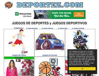 6cc1f234c97a7576cdcf7b08066e2a2e0ca9a0e3.jpg?uri=deportez