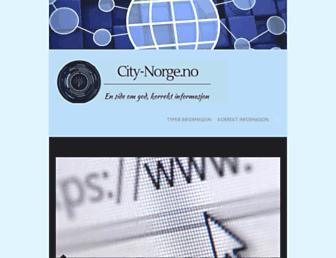 6cc22f8688939ef4126e56fba79bd3c5fe7d03d2.jpg?uri=city-norge