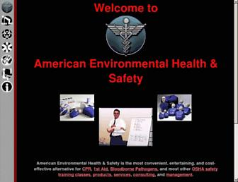 6cc60b9e4a4635458618d77623ac1b6bdffde309.jpg?uri=environmental-health-and-safety