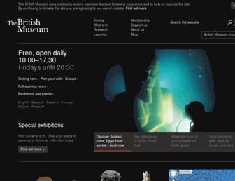 6cca7f4a97afa1e1a3a91dff073769f9e67669e5.jpg?uri=britishmuseum