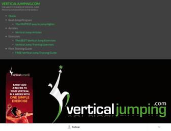 6cccab266301bd0d5ad7b4f9657d3248a84e2a6a.jpg?uri=verticaljumping