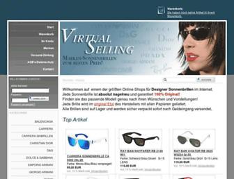 6cccb851f2294195231a1cc69373884df9950e5f.jpg?uri=virtual-selling