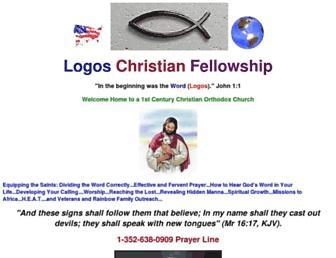 6ccda887b676042cd977119e4bf33836e4f20b1b.jpg?uri=logoschristian