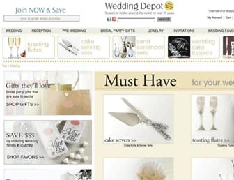 6cd0640dddd7e7191ba243256f7887f1e8a27d88.jpg?uri=weddingdepot