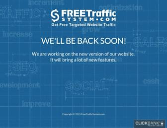 6cd2e677a3c9768696c1299c41d6f5a9898229a3.jpg?uri=freetrafficsystem