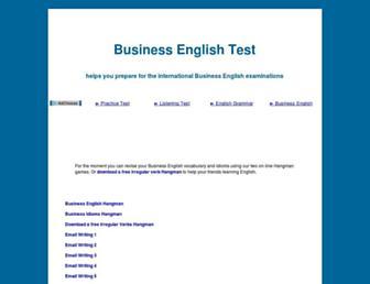 6cde445b64cd17ef35ade7a9bf8f6bee1a8c6c46.jpg?uri=better-english-test