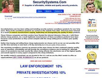 6cde9ae62a3389aeb2752f9753393e79c3a3d768.jpg?uri=securitysystems