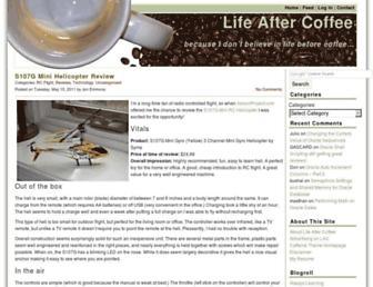 6ce3facc4caeeb633dc01b107780d2fb3eee2f1a.jpg?uri=lifeaftercoffee
