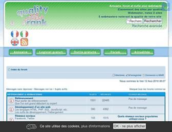 6ce4c64d6baf0afbc992cb0e92e0a3c4f9c1dc8b.jpg?uri=forum.webmaster-rank