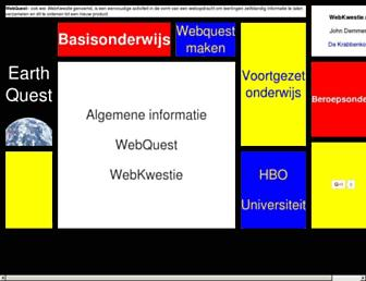6ce5aab021b8c3a7cff3b49a98fd53922c3741e2.jpg?uri=webkwestie