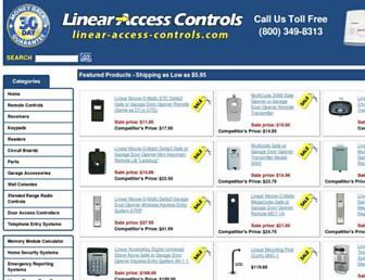 6ce6cd5f62ae29a41af941d35c8aa9812335e719.jpg?uri=linear-access-controls