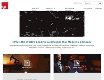 forms2.rms.com screenshot