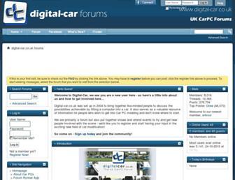 6cedf88018c3f1d9d9be96d6ce99cad02e32fc43.jpg?uri=digital-car.co