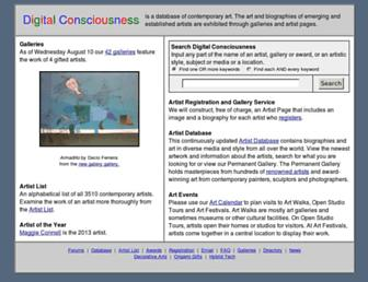 6cf13de8dc3053a25614ad4235a86045e1966fd5.jpg?uri=digitalconsciousness