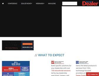 6cf42b4f24cf00d45ce42477957c3c0027687ab2.jpg?uri=dealer-magazine