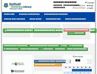6cf4de6ae060332a8dbb38a529025f26472fadfe.jpg?uri=library.daffodilvarsity.edu