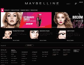 6cfb75e6afd169a1423cecd711eab06df0514ef6.jpg?uri=maybelline.com