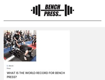 6cfe5ec628a4abc3621b5020a1bb8035b1747222.jpg?uri=bench-press