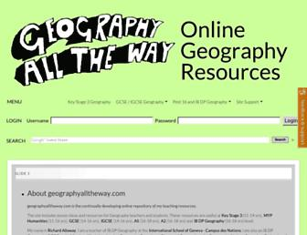 6d025ce4dcc60d60dd998a3978818cdbb4d12b2a.jpg?uri=geographyalltheway