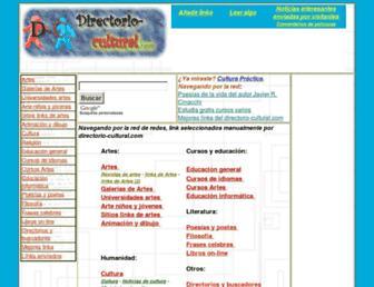 6d10857ea1fa63337499f13e3522db581509e0cf.jpg?uri=directorio-cultural
