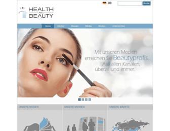 6d21e94488fe1a28eece491d8f303d44c346b30a.jpg?uri=health-and-beauty