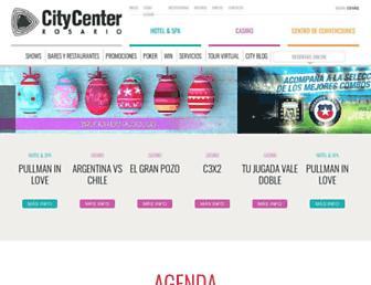 6d225d349531c41fbe9f126a4468984275d86de1.jpg?uri=citycenter-rosario.com