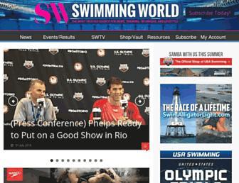 6d2947e679abea9d32dbb1260faf5482b6983b1f.jpg?uri=swimmingworldmagazine