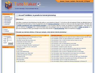 6d32cc58083c296269df256eef202a95f98b0929.jpg?uri=tutomaker