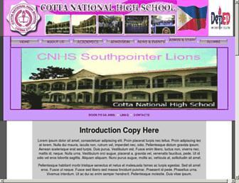 6d34c9999f121389879f12bc026a2d42e38e6530.jpg?uri=cottanhs.smartschools