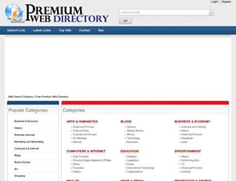 6d36172eacd6e128e193eae788f516645492722e.jpg?uri=web-search-directory